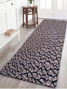 GET $50 NOW | Join RoseGal: Get YOUR $50 NOW!http://www.rosegal.com/carpets-rugs/dry-land-print-skidproof-flannel-1159418.html?seid=8592445rg1159418