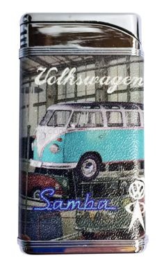 8 Best Campervan Gift - Getting There is Half the Fun Collection ... c9b135f87