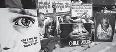 Child helpline fails, panel helps out - Bengaluru Read: http://gismaark.com/MirrorViews.aspx?MIRID=72 #gismaark #Bangalore #childabuse