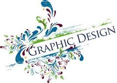 Welcome on RFvectors.com! On this domain you can buy vector graphics for your commercial or personal projects.