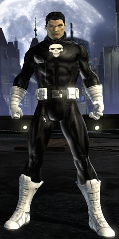 23 Best Dcuo Toons Images In 2016 Dc Universe Online Dc Universe
