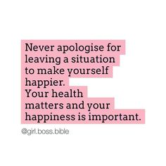 Feel Good Quotes, Good Thoughts Quotes, Business Motivation, Business Quotes, Motivational Quotes For Success, Inspirational Quotes, Affirmations For Happiness, Therapy Journal, Boss Babe Quotes