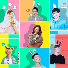 #runningman #sbs #kwangsoo #jaesook #seokjin #haha #sechan #jihyo #somin #jungkook Running Man Funny, Running Man Korean, Ji Hyo Song, Runing Man, Kwang Soo, Piano Man, Japanese Drama, G Friend, Life Is Like