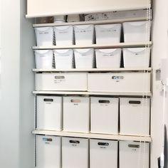 Kitchen Organization, New Kitchen, Locker Storage, Cleaning, Cabinet, Interior, Room, Closet, House