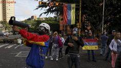 El chavismo profundiza su caza de brujas contra la oposición