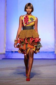 trendy ankara gown styles for fashion runway, Runway fashion styles from ankara fabrics #ankarastyles #ankara #asoebi #asoebibella #africanfashion #africanprint