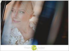 fotografie, nunta, Gasparfoto, poze de nunta, album digital, fotograf profesionist, wedding, sedinta foto, portret, fotojurnalistic, sedinta creativa, artistic, claic, Oradea Lace Wedding, Wedding Dresses, Album, Weddings, Digital, Fashion, Bride Dresses, Moda, Bridal Gowns