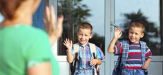 Talking to your child about their feelings about school can quickly turn a negative experience into a positive one Children in Fresno, Clovis, and Madera ranging in age from preschool through college are getting ready to start a new school year this week and the next. While much has been...
