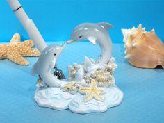 Ocean Of Love Pen Set