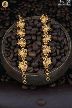 Jewellery Shops Newport