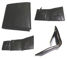 Product Title: Starco Men's 4.5 in. Leather Bifold Wallet  Link1: http://mumbai.olx.in/starco-men-s-4-5-in-leather-bifold-wallet-iid-666783466  Link2: http://mumbai.quikr.com/Starco-Men-s-4.5-in.-Leather-Bifold-Wallet-W0QQAdIdZ172868014
