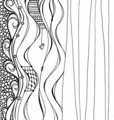 joanne fink artwork - Yahoo Image Search Results
