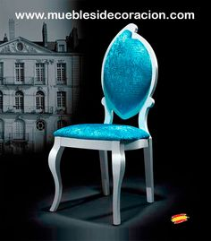 Dining Chairs, Furniture, Home Decor, Chairs, Dining Chair, Interior Design, Home Interior Design, Dining Table Chairs, Arredamento