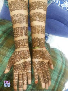 TBG Mehendi artists are the best in the industry with an experience of serving happy brides. Book the best Mehendi artist in your town for your wedding, family function or any other event Rajasthani Mehndi Designs, Peacock Mehndi Designs, Khafif Mehndi Design, Simple Arabic Mehndi Designs, Mehndi Designs 2018, Stylish Mehndi Designs, Mehndi Designs For Beginners, Mehndi Design Pictures, Mehndi Designs For Girls