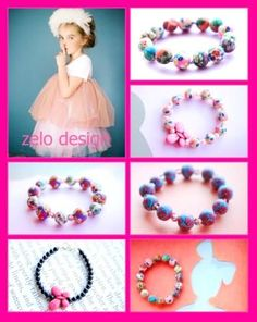 for pretty girls www.zelodesign.ro