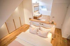 Bench, Comfy, Brainstorm, Bedroom, Storage, Bad, Furniture, Home Decor, Yurts