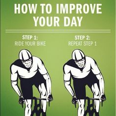 cycle, spin bike  Today's workout - damn good ride!!!