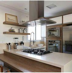 Küchenhaus Süd neue küche leicht firn maßgerecht eingebaut küchenhaus süd