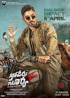 South film full movie 2020 new hindi dubbed download na peru surya