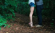 10 Awkward Things Every Couple Should Consider Doing To Become Closer