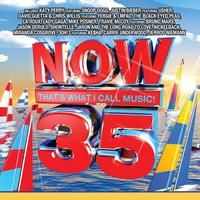 StationDigital Songs California Gurls (feat. Snoop Dogg) by Katy Perry
