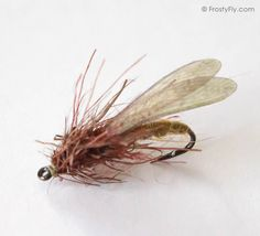 Amazingly realistic stonefly selection from Hemingway's! 10 super realistic stonefly dry flies, assorted colors and hook sizes. Fly Bait, Fly Tying Materials, Fly Fishing Tips, Custom Cafe Racer, Tattoos For Guys, Caddis Fly, Trout, Stone, Color