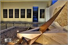 Deň spomienky na holokaust