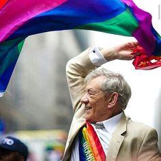 Ex jugador de river homosexual discrimination