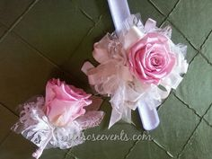 #wildroseevents #corsage #prom #wedding #dallasflorist #foreverroses