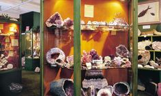 Discover more details about Creetown Gem Rock Museum including opening times, photos and more. Gatehouse Of Fleet, Gems, Museum, Rock, Biking, Scotland, Coastal, Wanderlust, Explore