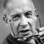 I've been reading Peter Drucker lately. In case you don't know, Peter Drucker was one of the first management gurus of the and one of the most influential of all times. Drucker Read more… Peter Drucker, Knowledge Worker, Servant Leadership, School Leadership, Change Management, Management Quotes, Wednesday Wisdom, Role Models, Einstein