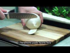 ▶ 10 trucos con el microondas - YouTube