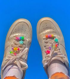 Aesthetic Shoes, Aesthetic Indie, Aesthetic Clothes, Aesthetic Girl, Aesthetic Vintage, Indie Outfits, Retro Outfits, Vintage Outfits, Sneakers Mode