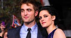 Lihat gambar-gambar baru dari Selebnews!. Koleksi Foto Robert Pattinson dan Kristen Stewart @DailyMail Sempat dikabarkan telah mengakhiri hubungan asmara dengan Kristen Stewart beberapa waktu lalu, kini gosip terbaru Robert Pattinson dan Kristen Stewart justru menyatakan bahwa hubungan mereka ternyata baik-baik saja. Sungguh mengejutkan.... Lihat yuk....