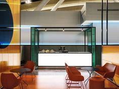 The Horizon / Бизнес-зал priority pass Home Bar Counter, Airport Lounge, Interior Design Photography, Modern Rustic Decor, Exterior Makeover, Roof Light, Cafe Interior, Bars For Home, New Homes