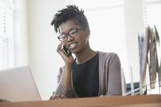 Quick Tips to Make a Cold Call for a Networking Meeting