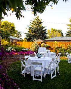 Hydrangea Wedding Centerpieces | Martha Stewart Weddings