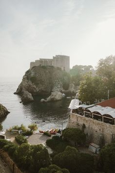 The Ultimate Dubrovnik Guide – Picture World Places To Travel, Travel Destinations, Places To Go, Travel Tips, Travel Usa, Chillout Zone, World Clipart, Beautiful Places To Visit, Adventure Is Out There