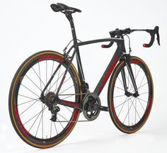 Specialized, SRAM auctioning five Tarmacs w/ Red eTAP to benefit World Bicycle Relief