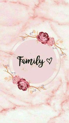 ✔ Cute Backgrounds For iPhone Pink Instagram Logo, Prints Instagram, Instagram Symbols, Instagram Frame, Story Instagram, Tips Instagram, Frühling Wallpaper, Tumblr Wallpaper, Wallpaper Backgrounds