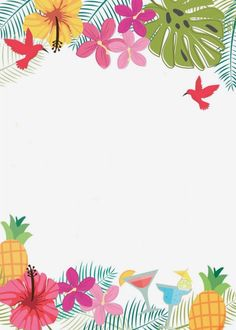 Nutrition How To Eat Healthy Code: 9466355545 Flamingo Birthday, Luau Birthday, Flamingo Party, Hawaiian Invitations, Digital Invitations, Birthday Invitations, Flower Background Wallpaper, Flower Backgrounds, Hawaiian Baby Showers