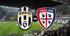 Watch Juventus vs Cagliari Live Stream Italy – Serie A online in high quality on sportslivestreaming.cc. Choose one of the links bellow, close all ads and start streaming Juventus vs Cagliari Live Stream Italy – Serie A online. Streaming live sports links to multiple sites that offer...