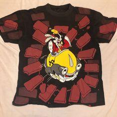Roger Rabbit, Favorite Cartoon Character, Cartoon Characters, Mens Tops, Movies, Shirts, Films, Cinema, Movie