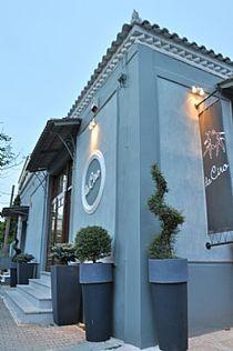 DA CIRO Εστιατόριο -