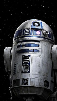 Star Wars Pictures, Star Wars Images, Star Wars Fan Art, Star Trek, Star Wars Legacy, Cuadros Star Wars, Star Wars Droids, Star Wars Wallpaper, Star Wars Action Figures