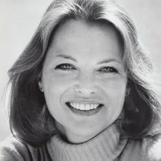 Louise Fletcher — The Movie Database (TMDb)