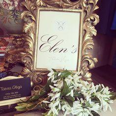 1 Martie  Va așteptăm in showroom-ul Elen's pentru a vă însenina ziua! Primăvara minunata! Tg. Mureș, Targului 2/3, cu drag! Martie, Showroom, Place Cards, Place Card Holders, Dress, Gowns, Dresses, Day Dresses, Fashion Showroom