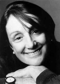 El 27 de enero del 2010 la escritora Rosa Regàs participará en la actividad Letras para el arte, ofreciendo su visión particular sobre la obra Composición cubista, 1925 de José Moreno Villa.