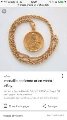 """10/"""" PDSF $169 10K or Jaune 2.5 mm semi-SOLID CURB Bracelet Bracelet"""