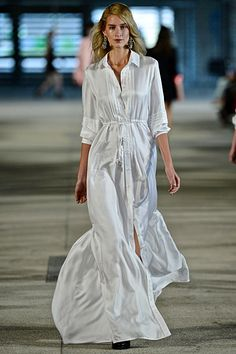 Alexis Mabille - Women's Ready-to-Wear - 2013 Spring-Summer